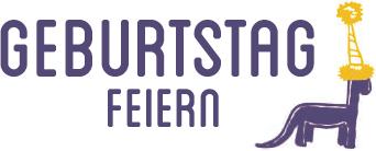 Geburtstag feiern in Stuttgart
