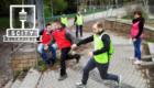 SCity-Olympiade JGA Stuttgart